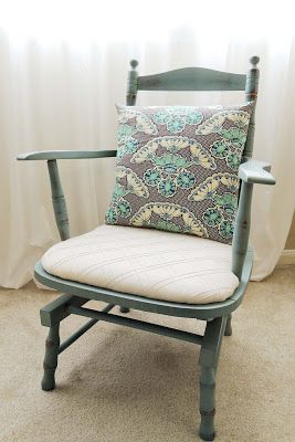 ... Platform Rocker  To do list  Pinterest  Platform, Antiques and