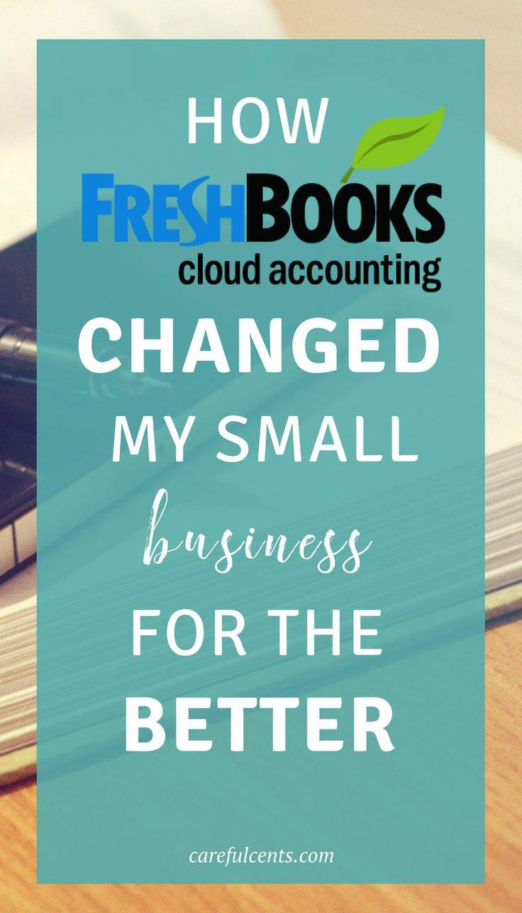small business accounting help Some small business owners are fortunate to do what they love and are good at it, but in business that is only half the battle.