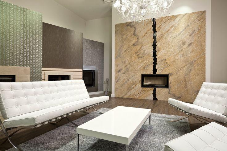 kratki.eu our showroom fireplace, insert, stoves, grids