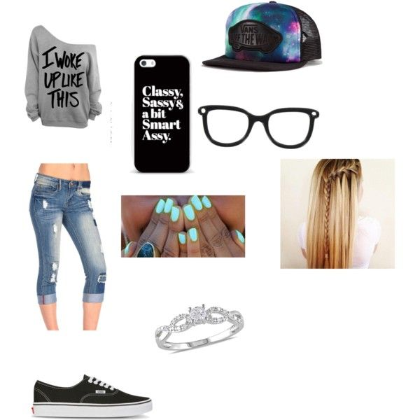 """""""utitled #16"""" by bird234 on Polyvore"""