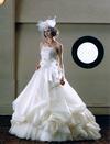 ウェディングドレス : 表参道のドレスショップ ルミエ お得情報