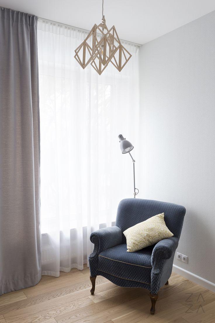 Inspiracje - dekoracje tekstylne