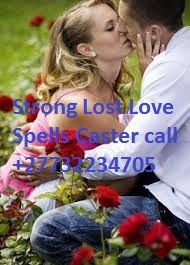 Get Back Your Lover Lost Love Spells Caster+27732234705  GET MY LOVER BACK If your lover is gone, don't be desperate anymore! You are a few clicks away from a prompt resolution of your problem: we will cast a very powerful shamanic love spell to bring him/her back. This love spell has been the reason of so many happy endings that you should consider it as a serious solution.   Contact: Sheik Muniil Tel +27732234705 Email: sheikmuniil@gmail.com Website: www.sheikmuniil.webs.com