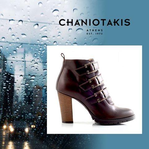 Βροχή παντού, συνέχεια...! Shop online. Sale up to 40%. http://tinyurl.com/jelwvam