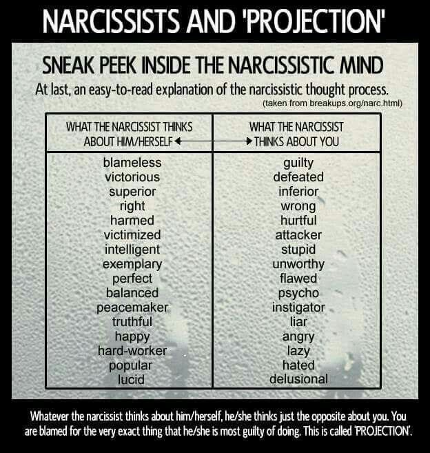 dating a person with narcissistic personality disorder Are you dating a narcissist meet the criteria for full-blown narcissistic personality disorder, but a much higher number of people have narcissistic traits.