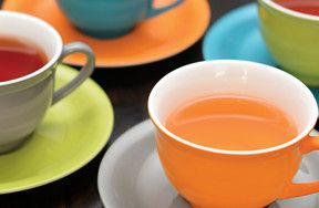 Steeped Tea is featured in the August 2015 issue of the Canadian Business Journal. On newsstands now!