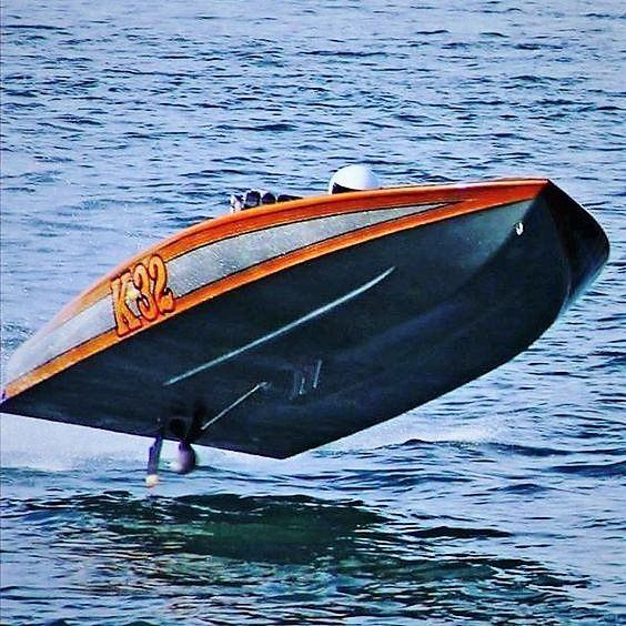 789 best V-drive flat bottom boats images on Pinterest ...