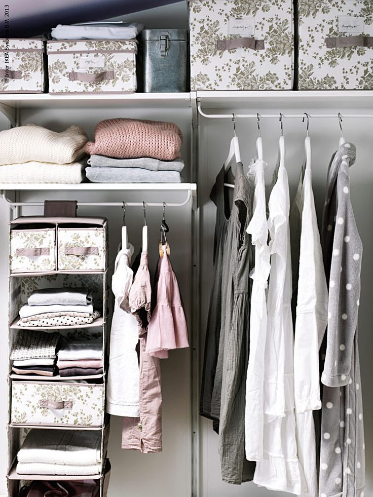 Best 25 ikea algot ideas on pinterest ikea closet - Ikea perchas ropa ...