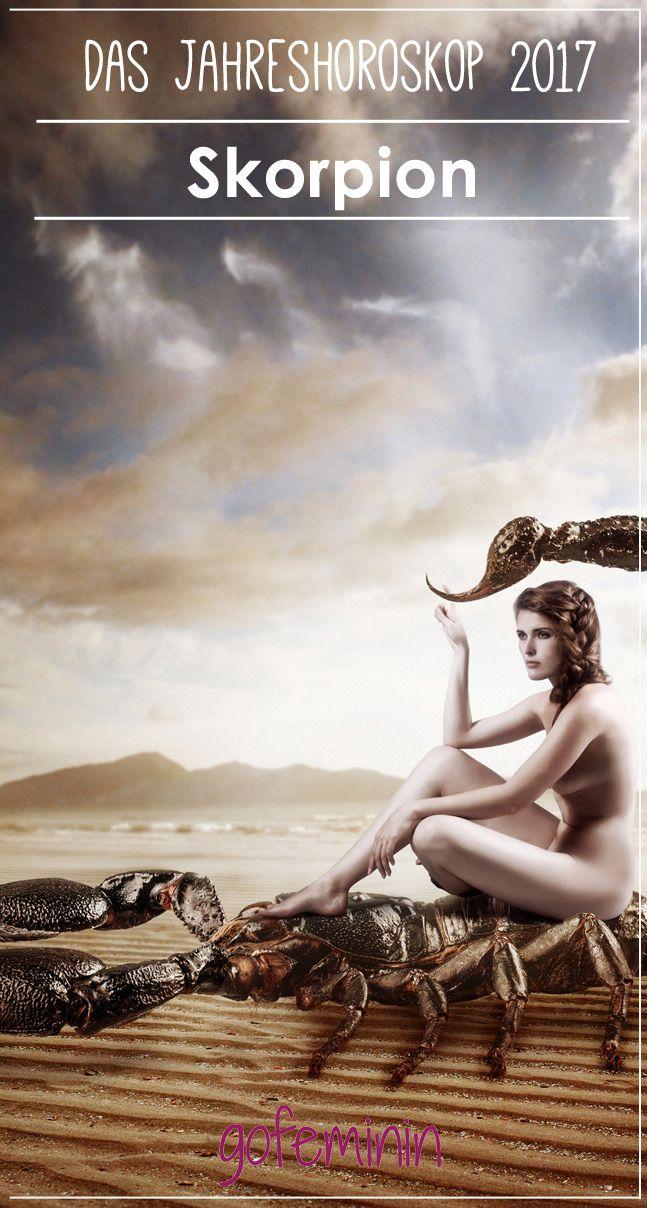 http://www.gofeminin.de/horoskop/jahreshoroskop-2017-skorpion-s2086055.html