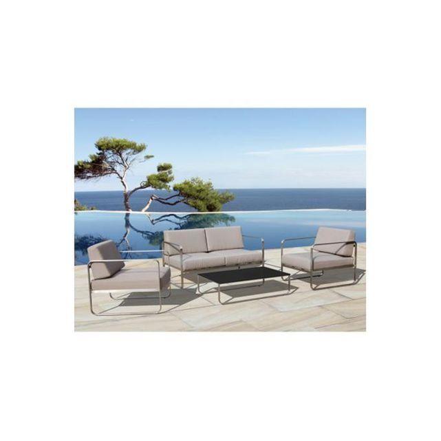 7 best Envie de mobilier pour profiter du jardin!? images on ...