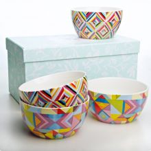 Tableware | colliercampbell.com