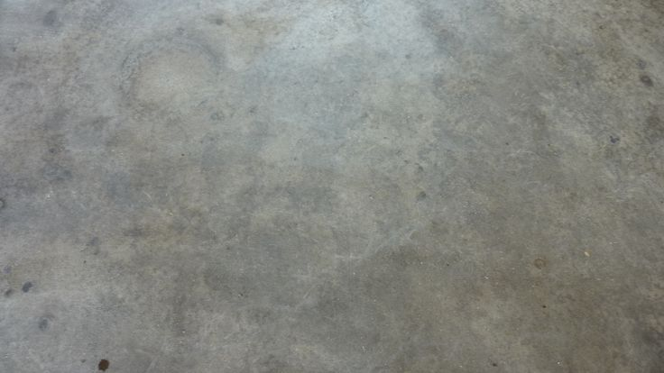 17 best images about texture polished concrete ps on for Polished concrete photoshop