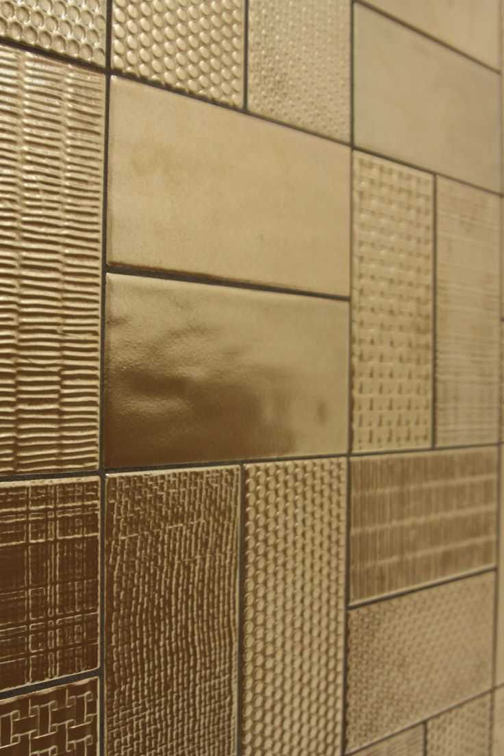 880 best vloeren badkamers images on pinterest porcelain tiles