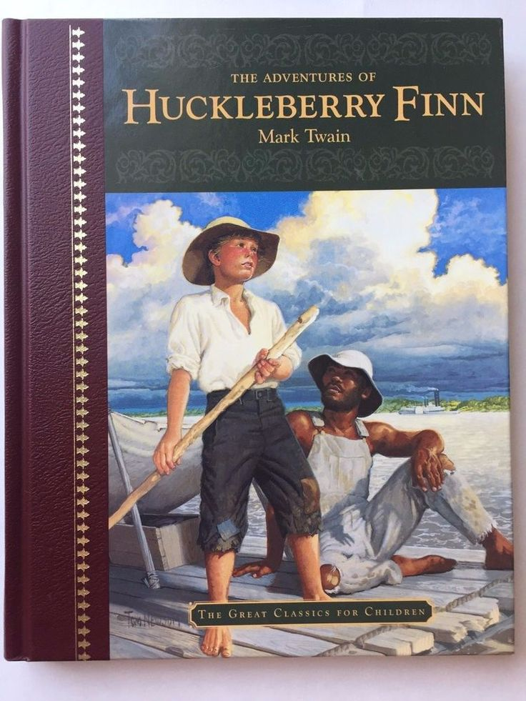 the adventures of huckleberry finn 25 essay The adventures of huckleberry finn essays are academic essays for citation these papers were written primarily by students and provide critical analysis of huck finn by mark twain.