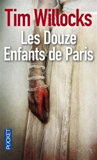Les douze enfants de Paris