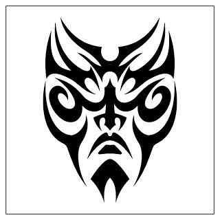 ... Tattoo Designs Maori Tattoo Traditional Tattoo Turtle Tattoo Mask