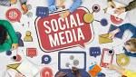 Saudi Arabia to launch ethical charter for social media use