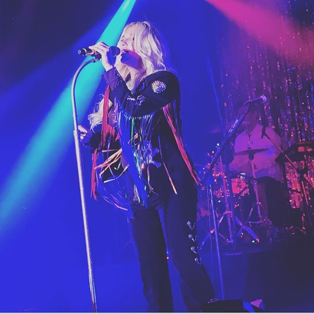 FTW tour is officially over. The rainbow tour is starting soon and I can't wait to see this new era. 🌈🌈😍😍👑👑