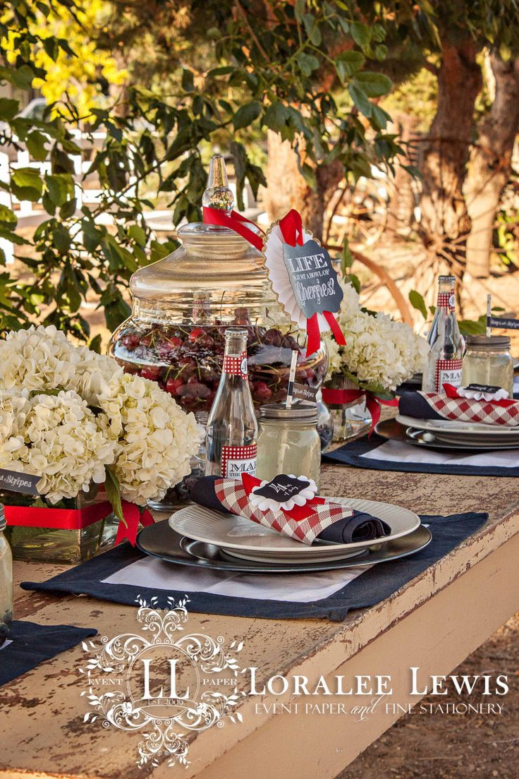 Independence Day idea - cute image