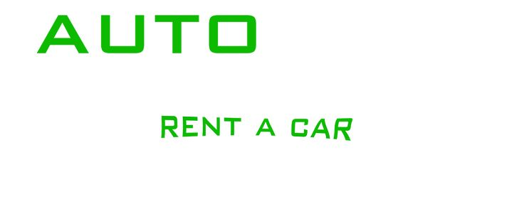 Auto Kefalonia Rent a Car