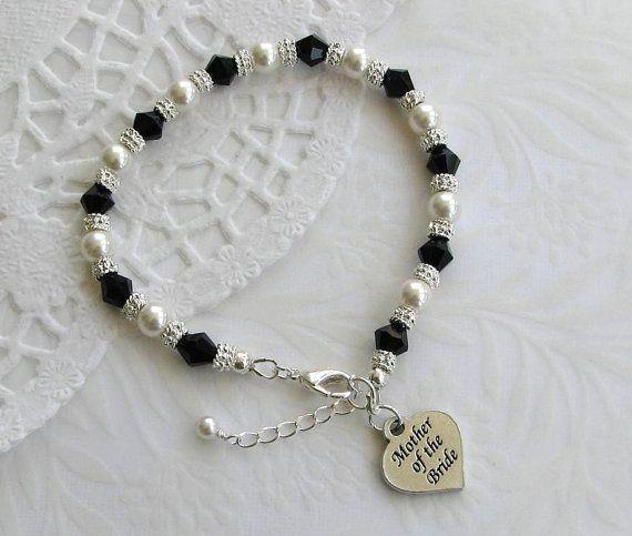mother-of-the-bride-bracelet