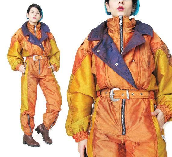 Northface Jacket Womens