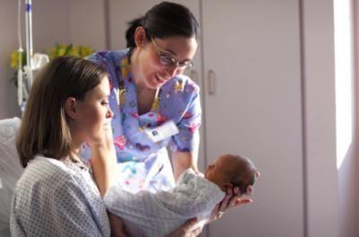 Neonatal Nursing Major Requirements and Information