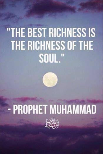 """PURITY OF HEART """"la richesse est la richesse de l'âme(de l'être) ,et la pauvreté est la pauvrété de l'âme (de l'être)"""""""