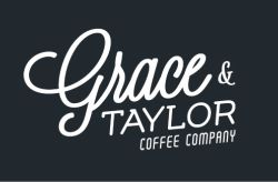 The Grace & Taylor Coffee Company keeping Sydney caffeinated from $12