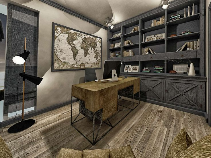 you can see my entire work on http://www.decorate-it.ro/proiecte/  - #interiordesign in #Bucharest