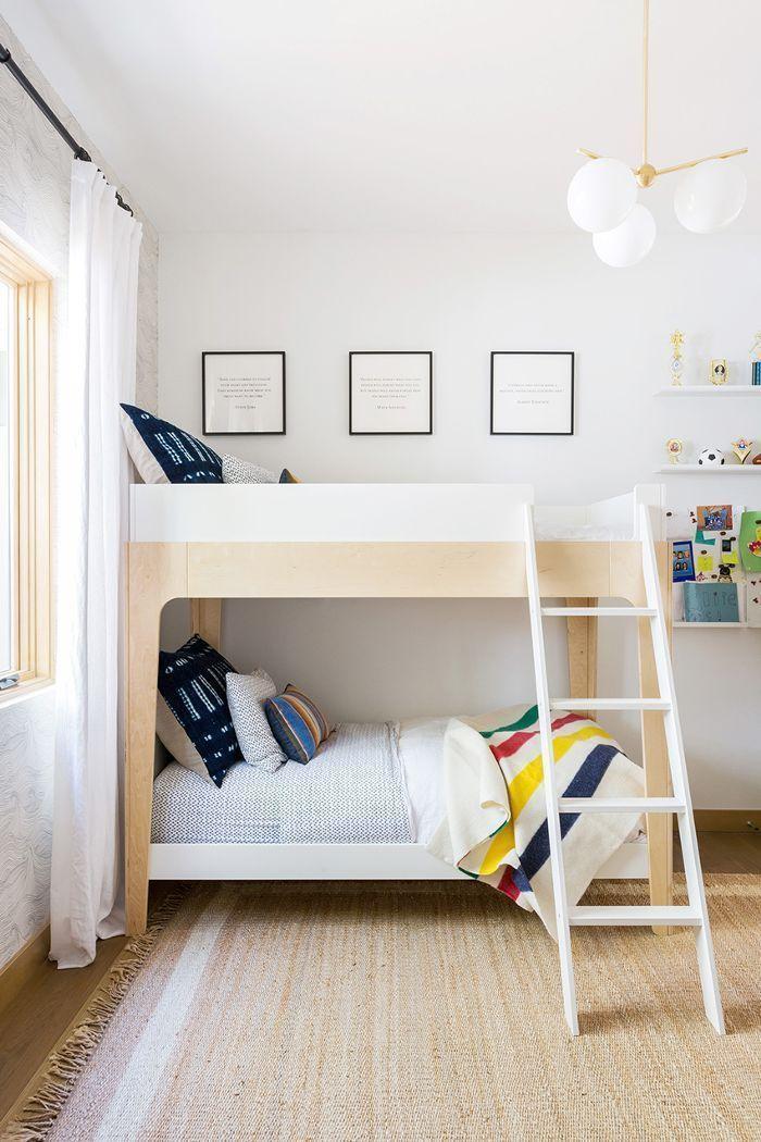 14++ Kids fun bedroom furniture information