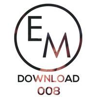 Farrow - Weak [EM Download] by Eton Messy Records on SoundCloud