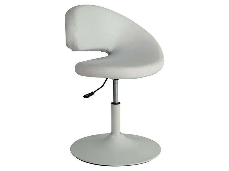 chaises chez conforama latest chaises conforama gallery of chaise hypnotic vente de confo scoop. Black Bedroom Furniture Sets. Home Design Ideas