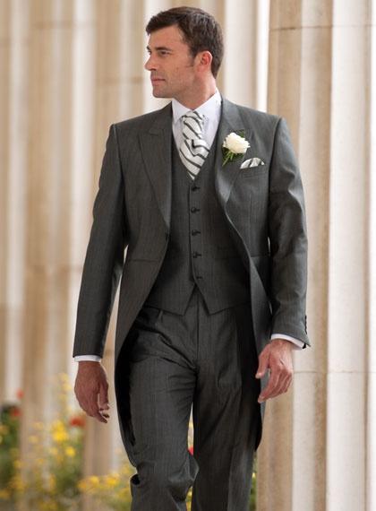 Wedding Tails themarriedapp.com hearted <3