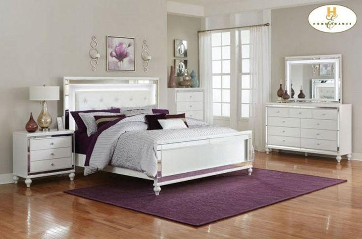 Stoney Creek Bedroom Set Style Property Enchanting Decorating Design