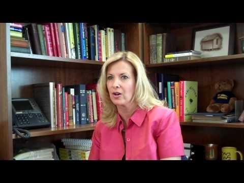 WVU Healthcare: Video on WVU Graduate Medical Education