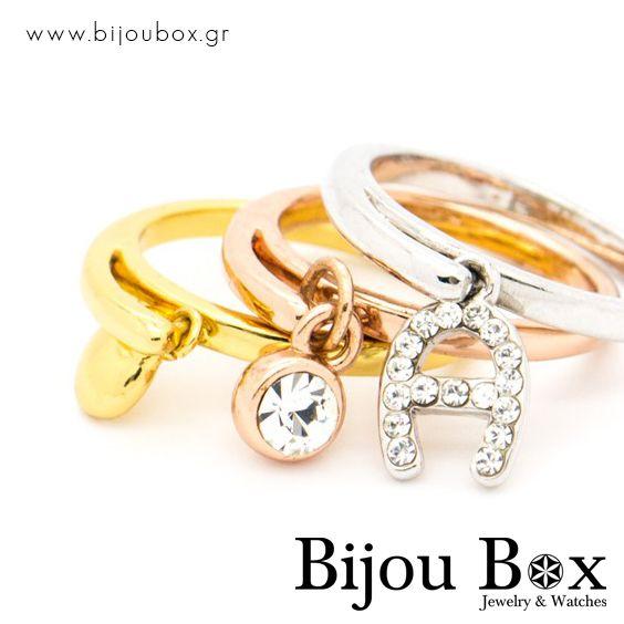 Ring gold plated LOTS Δαχτυλίδι επίχρυσο LOTS Check out now... www.bijoubox.gr #BijouBox #Ring #Δαχτυλίδι #Handmade #Χειροποίητο #Greece #Ελλάδα #Greek #Κοσμήματα #Gold #jwlr #Jewelry #Fashion