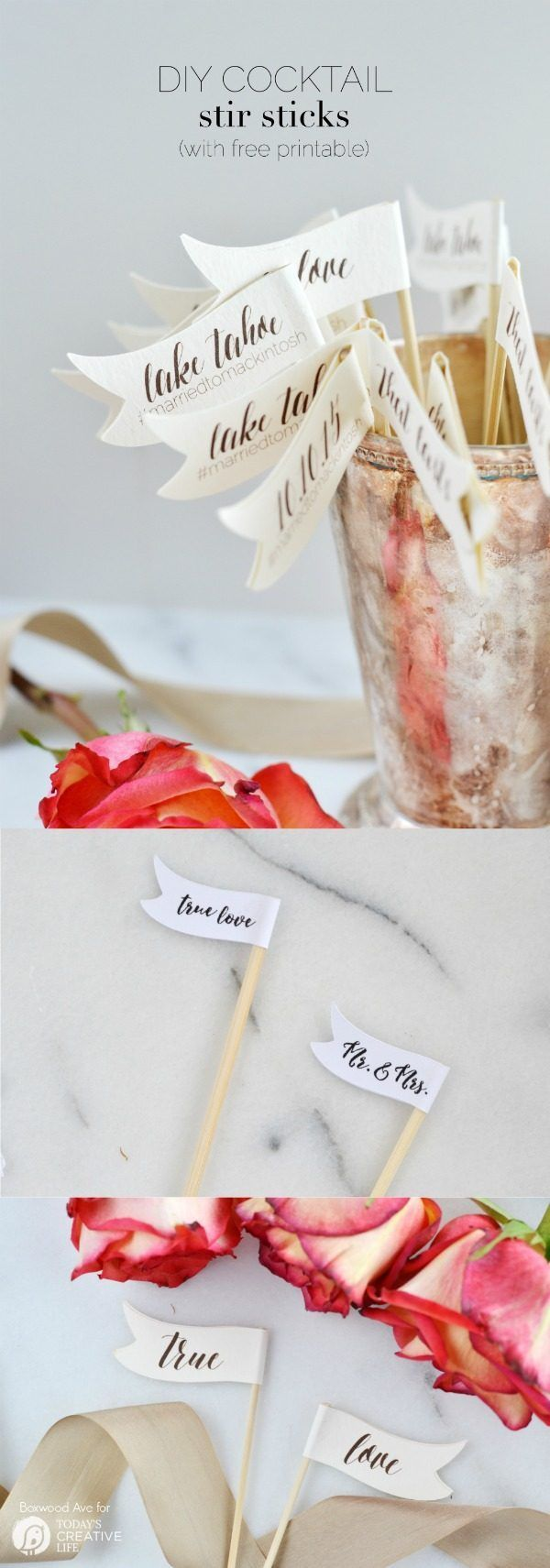354 best Party Inspiration images on Pinterest | Birthdays ...