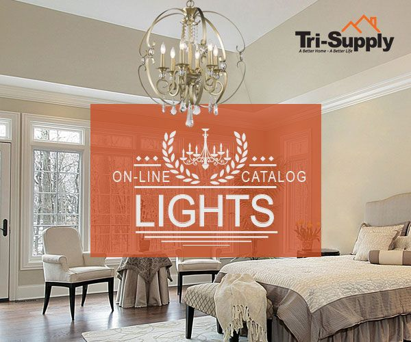 Lighting Fixture Stores Houston Tx: 40 Best Lighting For Your Home Images On Pinterest