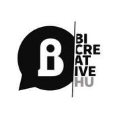 Bicreative