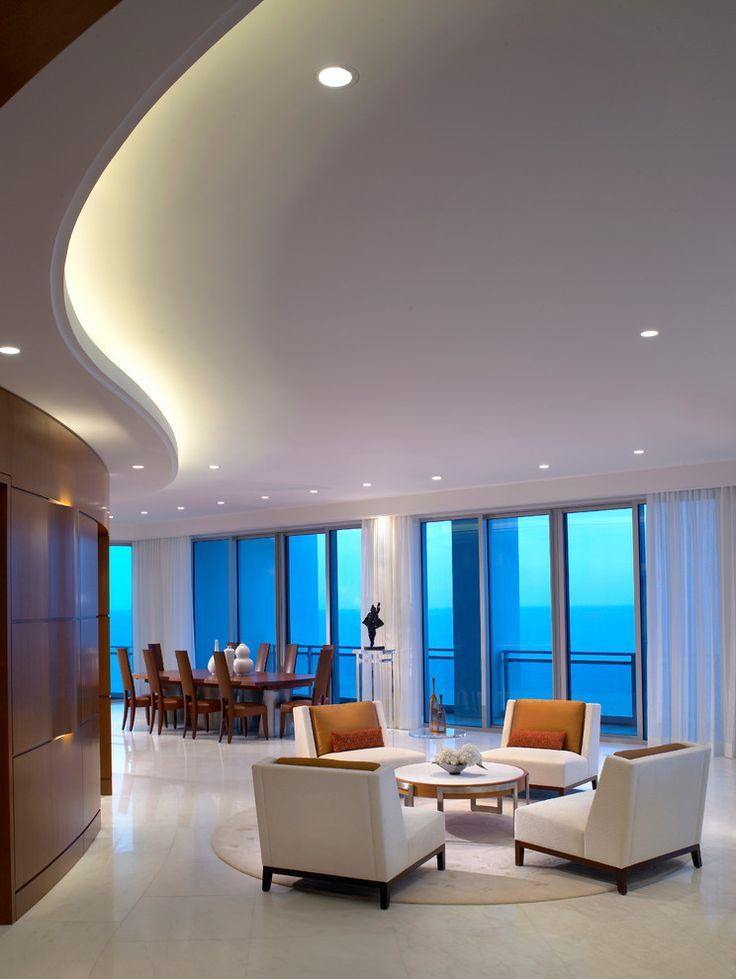 любимый известен гипсокартон потолок фото зала енот