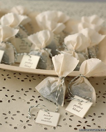 People today r so creative!Shower Ideas, Wedding Shower, Wedding Favors, Shower Favors, Parties Favors, Bridal Shower, Teas Bags, Teas Favors, Teas Parties