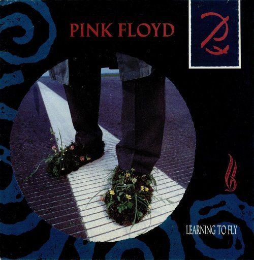 Pink Floyd – Learning to Fly Lyrics | Genius Lyrics