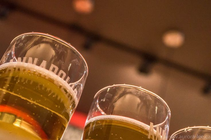 https://flic.kr/p/PVviV8 | Samples | A tour and tasting at Annapolis Cider Company, organized by Kings Co. Photography Club.