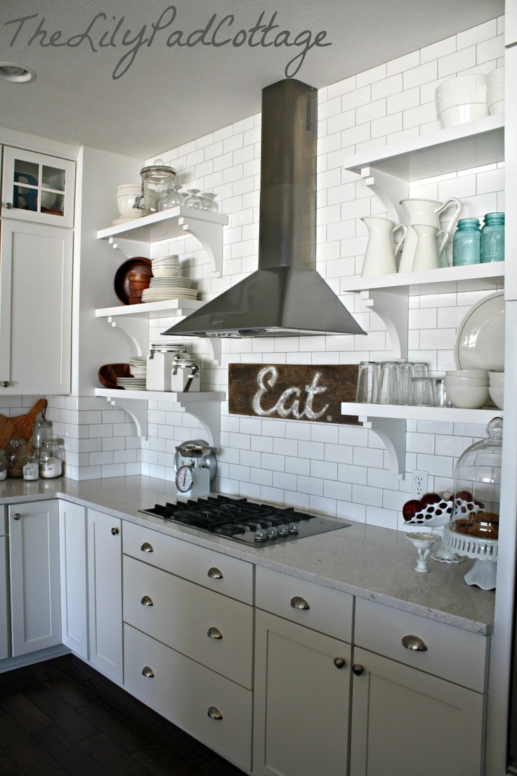 130 best rooms kitchen pantry images on pinterest kitchen 130 best rooms kitchen pantry images on pinterest kitchen kitchen ideas and dream kitchens