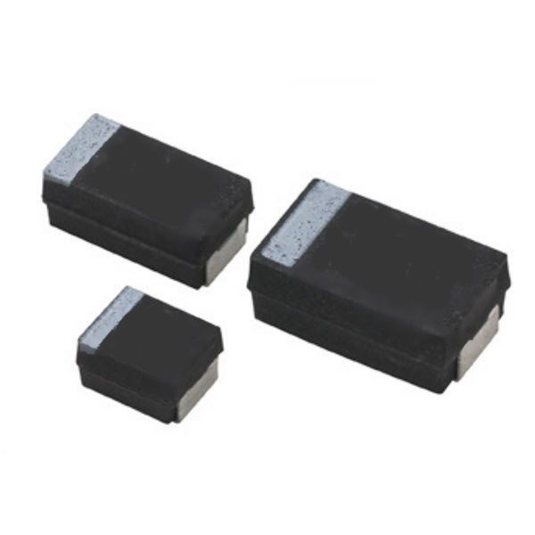 STC computer parts electronic parts Chip Capacitor #STC