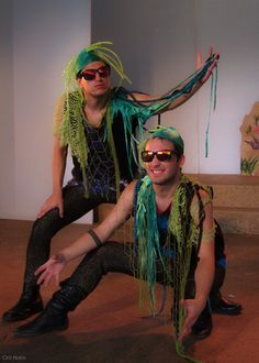 Flotsam And Jetsam Costume, Mermaid Ideas, Costume Ideas, California Waters, Little Mermaid, Costume Inspirations, Mermaid Costumes, Costumes Ideas
