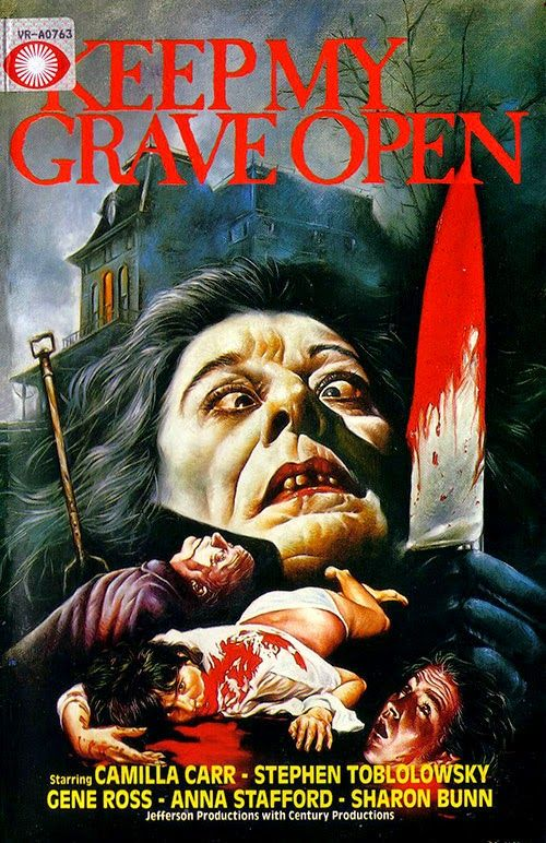 231 best cool horror amp weird posters images on pinterest