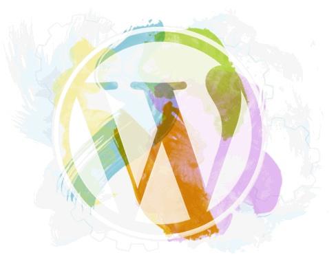 top blogs to improve your wordpress website or blog http://webtoptenz.com/top-blogs-to-improve-wordpress-website/