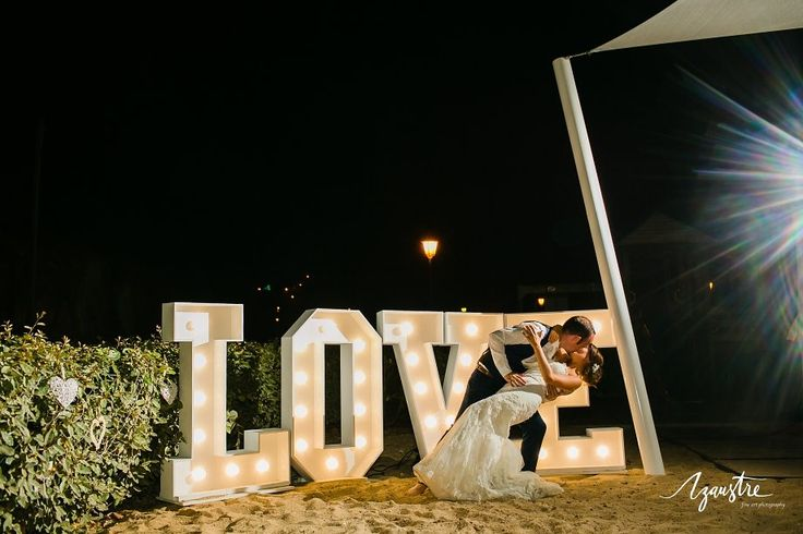 Algarve Love letters- Algarveweddingsbyrebecca